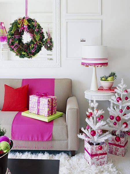home dzine home decor last minute decorating ideas
