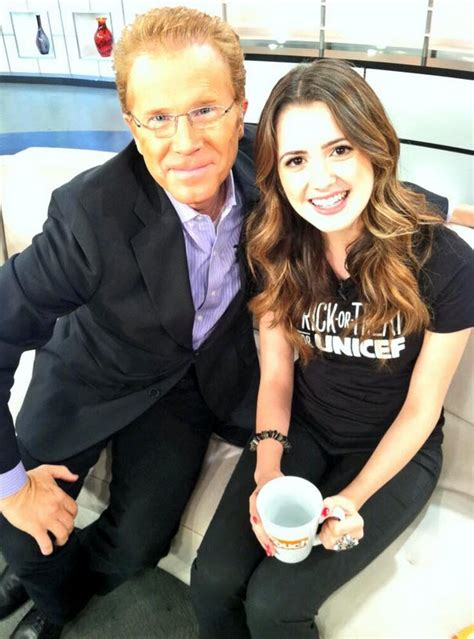live from the couch image laura marano live from the couch oct 28 2013 3 jpg