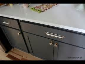 Kitchen Hardware Trends kitchen hardware kitchen cabinet hardware trends youtube