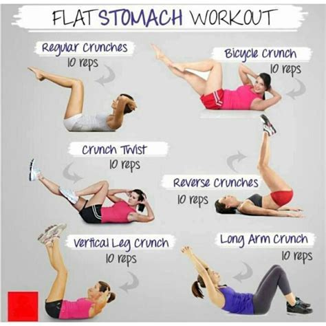 flat belly exercises weight loss flats flat belly and exercise