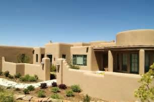 modern adobe home for the home pinterest