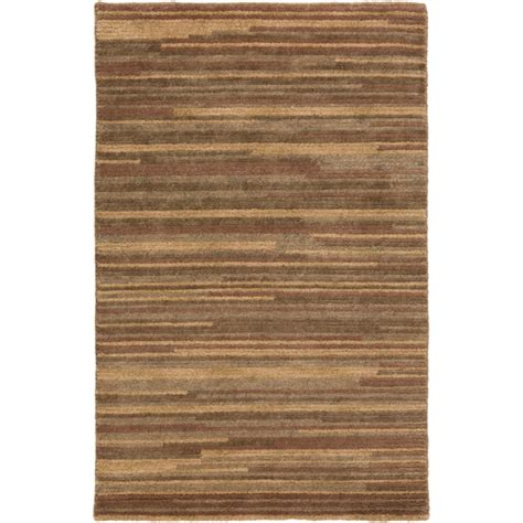 gdc rugs gdc 7002 surya rugs lighting pillows wall decor accent furniture decorative accents