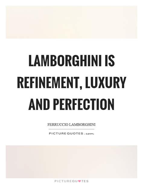 ferruccio lamborghini quotes www pixshark images