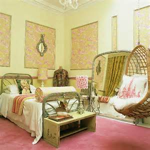 Pink And Green Bedroom Ideas Light Pink Little Girl Bedroom Ideas Trend Home Design