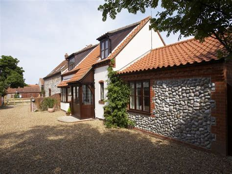 Cottages Norfolk Uk by Stable Cottage Luxury Self Catering Cromer Norfolk