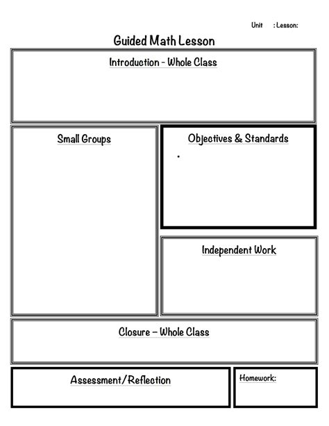 2 organized apples classroom solutions for grades 3 5