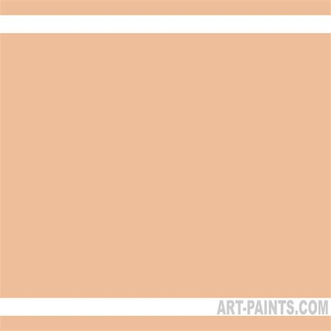 apricot color apricot studio acrylic paints 4623 apricot paint