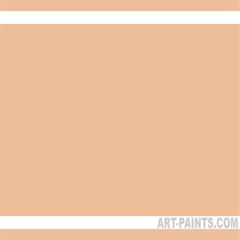 soft green ultra ceramic ceramic porcelain paints 066 2 apricot studio acrylic paints 4623 apricot paint