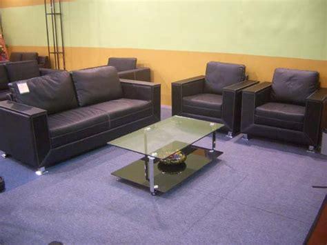 Sofa Bed Minimalis Di Bandung harga sofa kantor minimalis dan jasa pembuatan bandung