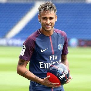 neymar biography imdb neymar biography affair single ethnicity nationality