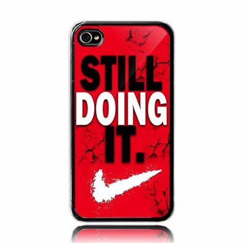 Iphone 5c Nike Logo Hardcase 39 best images about nike on iphone 5c