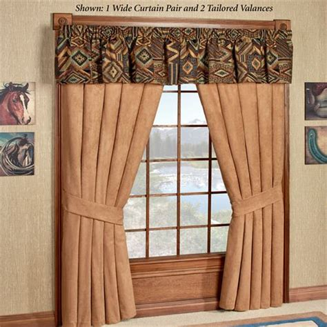 curtains tucson tucson southwest tailored window treatment