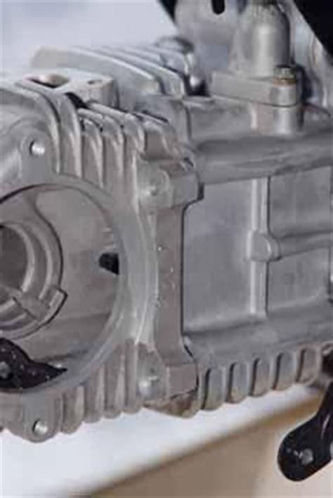 Cylinder Headblok Mio Asli substitution block machine zr and mio motor cycle