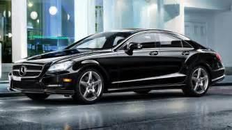 Mercedes Cls550 2014 2014 Mercedes Cls550 Chicago Il