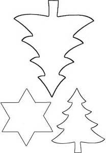 Kostenlose Vorlage Weihnachtssterne Vorlage F 252 R Sterne Und B 228 Ume Holzarbeiten Sterne Vorlagen Und Weihnachten