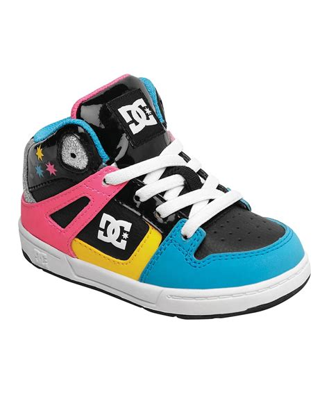 hip hop shoes 41 best images about hip hop shoes i like on