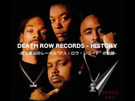 Row Records History Row Records History