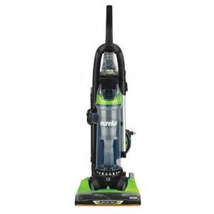 eureka vaccum cleaner enlarged image
