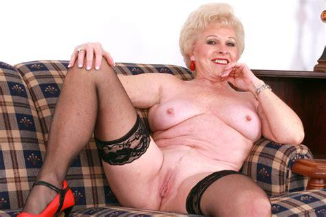 Mrs Jewell And Ram In My Friend S Hot Mom Naughty America