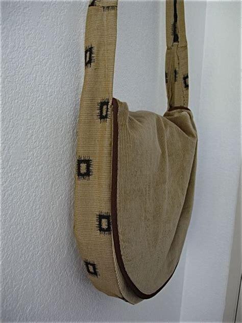 pattern for drum bag 50 best drum bag pattern images on pinterest bag
