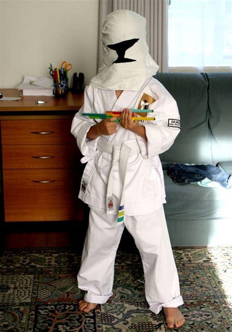 clone trooper costumes partiescostumecom