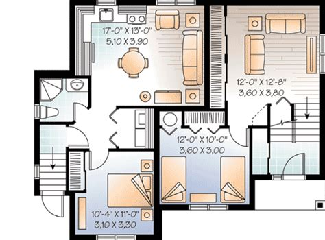 bachelor house plans free bachelor house plans house and home design