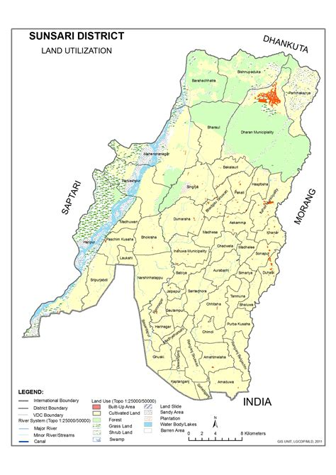 nepal new land list of roads in nepal wikipedia introduction to ilam