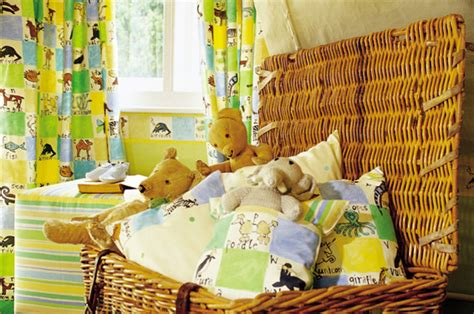Boys Bedroom Fabric by Fabric Sets For Cool And Boys Bedroom Designs