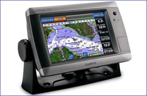 garmin gps boat products garmin gpsmap 750 and 750s discontinued marine gps device