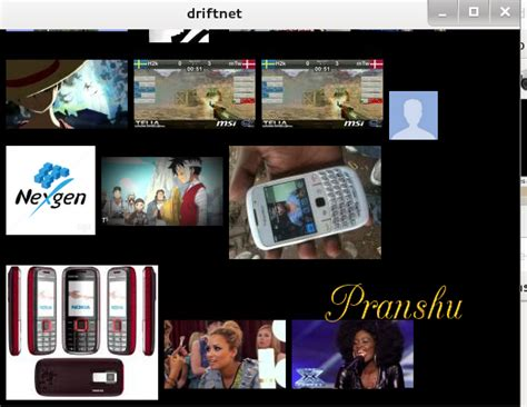 kali linux driftnet tutorial the life of a penetration tester driftnet tutorial how