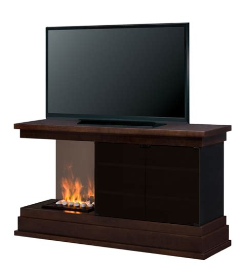 The Complete Collection Of Dimplex Opti Myst Opti Myst Fireplace