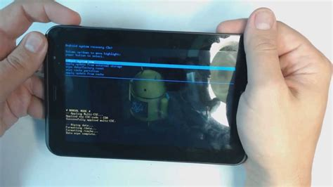reset in samsung tablet samsung galaxy tab 2 p3100 how to remove pattern lock by