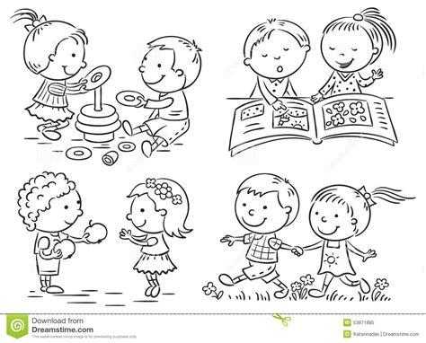 preguntas interesantes sobre la independencia de mexico δραστηριότητες παιδιών καθορισμένες γραπτός διανυσματική