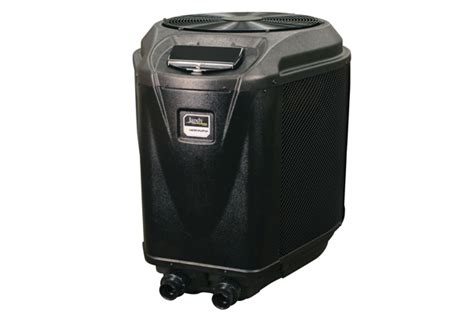 most efficient pool heaters for inground pools pool heaters pioneer family pools
