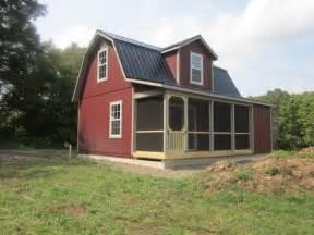 two story barn house 2 story barn houses studio design gallery best design