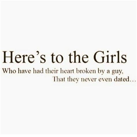 heartbroken quotes heartbroken pictures photos and images for