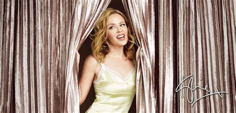 kylie minogue bedroom collection kylie minogue home collection l bedroom range l fishpools