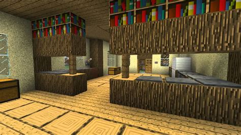 Minecraft Interior Design Mansions From Schematics Minecraft Interior Design Workshop