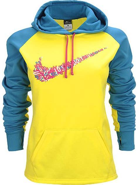 Hoodie Sweater Jaket Free You Run Nike Distro cool nike sweaters sweater jacket