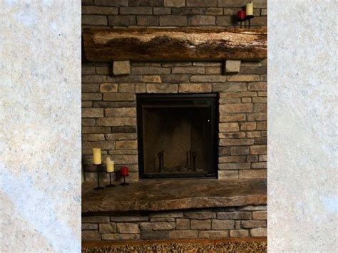 cast concrete fireplace cement hearth cast concrete hearth for the home