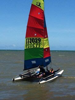 gumtree boats for sale cairns area queensland sail boats gumtree australia free local