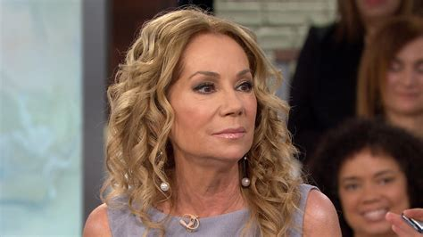 Kathy Hoda Giveaway - kathie lee gifford reacts to death of prominent pastor billy graham today com