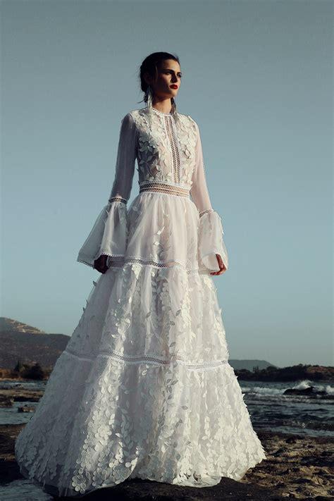 winter wedding dresses uk winter wedding dresses 2017 uk wedding ideas