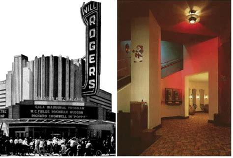 rogers theater  chicago il cinema treasures