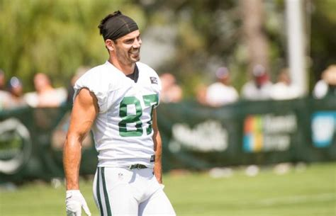 Garden Park Family Practice - jets eric decker is ok with not being no 1 receiver newsday