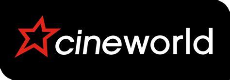 cineworld film quiz high wycombe cineworld wikipedia