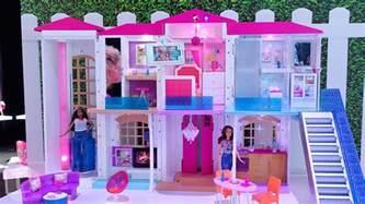dream house maker