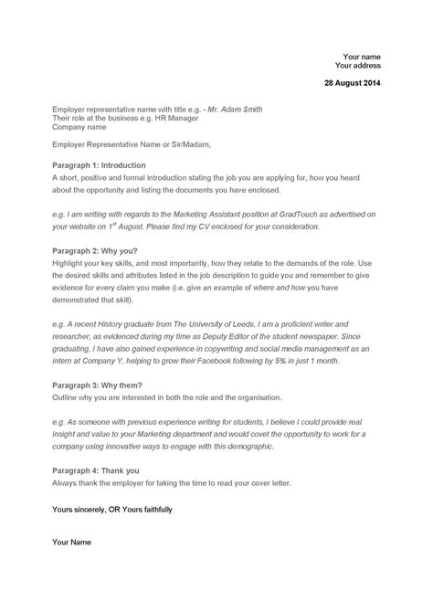 School Adjustment Counselor Cover Letter by Cover Letter For Receptionist Exles School Adjustment Counselor Cover Letter