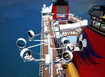 dream boat and water 1000 images about disney cruise on pinterest disney