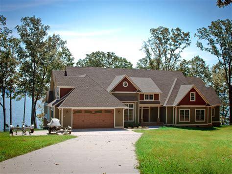 Cabin Rentals Kentucky Lake by Beautiful Kentucky Lake Waterfront Home Vrbo